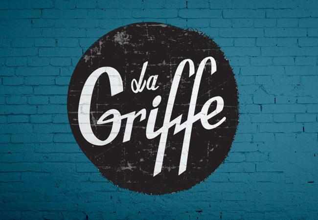 logo_la_griffe_lille